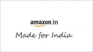 amazon customer care number india-amazon-toll-free-no