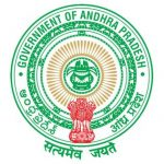 APPSC Group 2 Notification - Apply Online here @ psc.ap.gov.in
