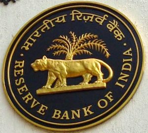 RBI Recruitment 2016-2017 Admit Card