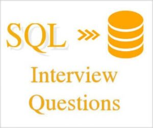 sql-database-interview-questions-and-answers-for-freshers-experienced