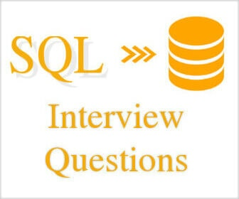 Questions interview experienced for sql pdf