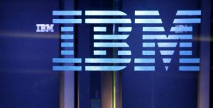 IBM Job opening for freshers 2016 & 2017
