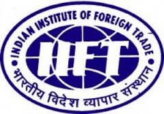 IIFT 2016 Result Date & Score Card - iift.edu.in