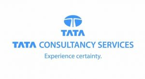 TCS Recruitment Drive