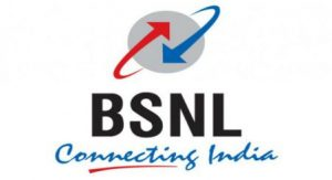 BSNL JTO Recruitment through GATE 2017 - 2510 Posts