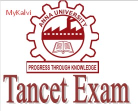 TANCET 2017-Apply Online, Exam dates, Eligibility, Pattern