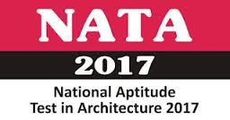 NATA 2017