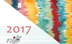 NIFT 2017
