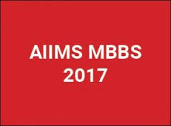 AIIMS 2017