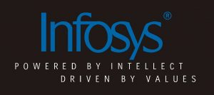 Infosys off campus drive for 2017 batch freshers placements, Online registration for recruitment