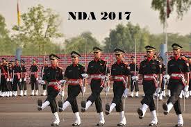 NDA 2017