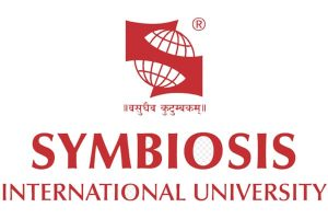 SET 2017 Symbiosis Entrance Test- Exam Dates, Eligibility, Application Form