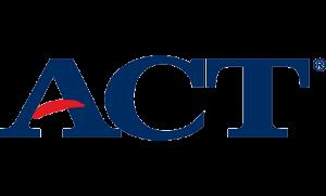 ACT 2017 Test Dates, Syllabus, Exam Pattern & Eligibility